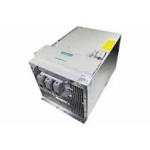 Siemens 6SN1145-1BB00-0EA0